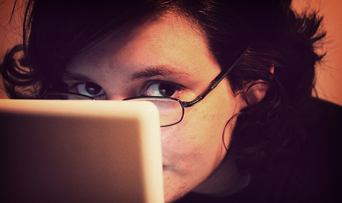 Five Best Sites for Finding Deals Online