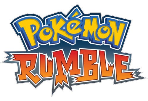 The Nintendo Download: Let's Get Ready To Pokémon Rumble