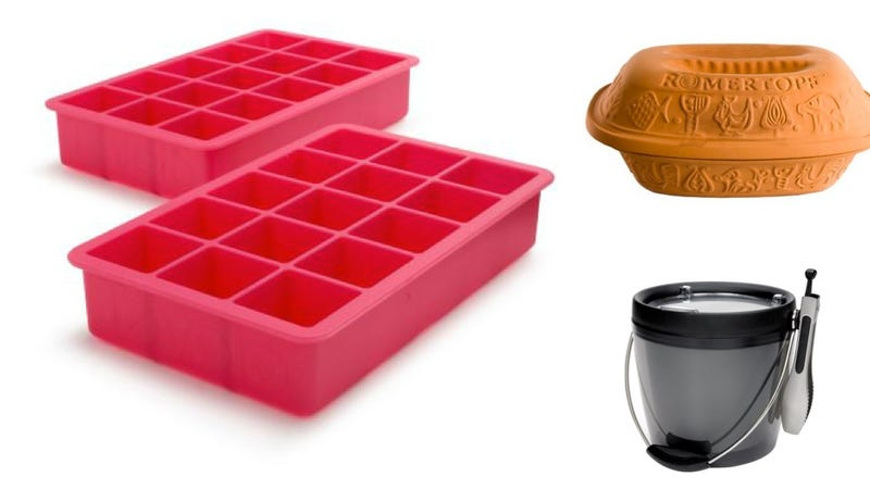 What Are Your Favorite Kitchen Tools and Gadgets?