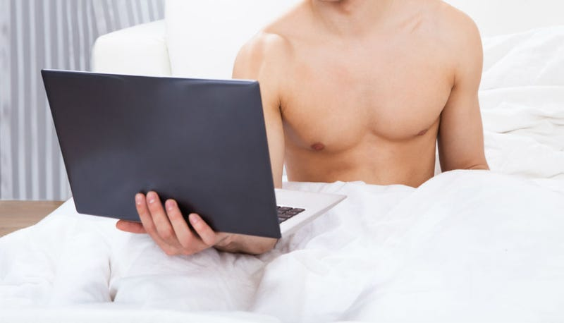 Company Posts Ad Looking for Male Sex Toy Tester