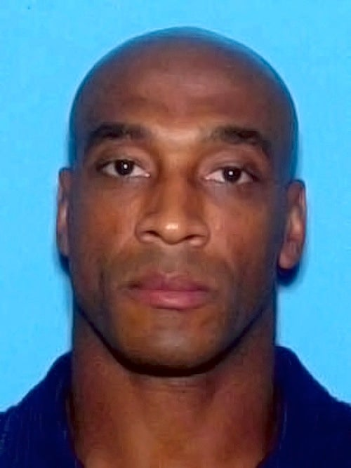 Former NFL WR Irving Fryar Indicted For Allegedly Stealing $700,000