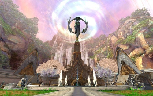 Aion Goes 2.0 In September