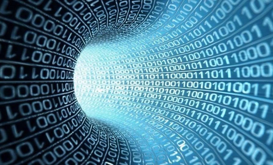 """Résultat de recherche d'images pour """"big data"""""""
