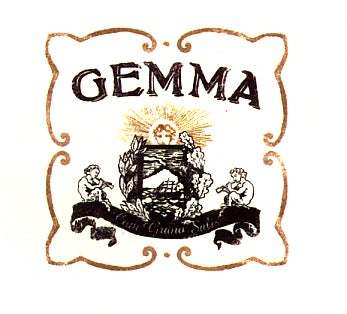 Gemma In The Bowery Hotel: The Less-Literary Waverly Inn