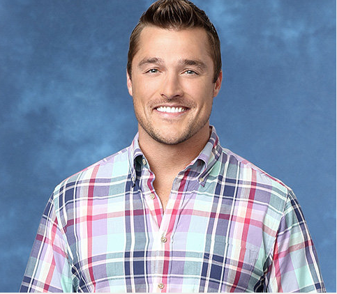 Here's What America Thinks About the New Bachelorette Contestants