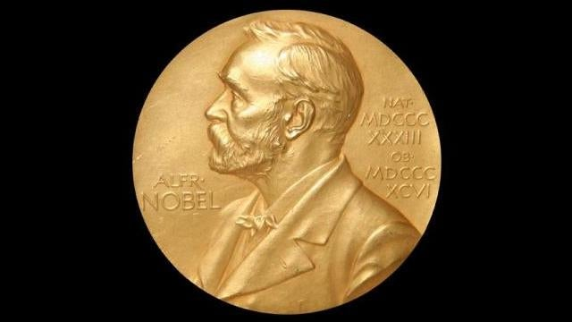 Did this Nobel Prize winner help to launch cancer research, or set it back a few years?