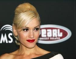 Gwen Stefani Hates Copycats