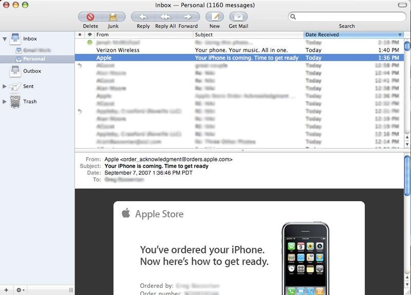 Verizon Follows iPhone Converts Like a Jealous Ex