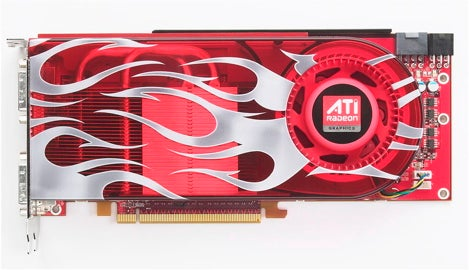 ATI's Mid-tier Cards Bring HDMI and 1080p Support