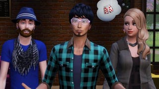 The Sims 4 Is Missing A Lot More Than Pools And Toddlers