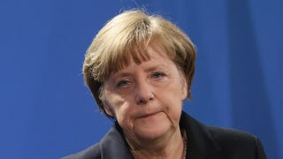 Azt hiszem, ezért létezik a német nyelvben a schadenfreude szó