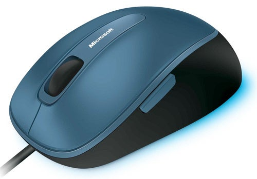 Microsoft's Super-Precise BlueTrack Mice Now Cost Under $30 With Three New Models