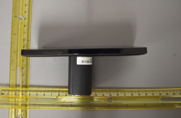 New FCC Filing May Reveal Fully-Assembled Nexus 5