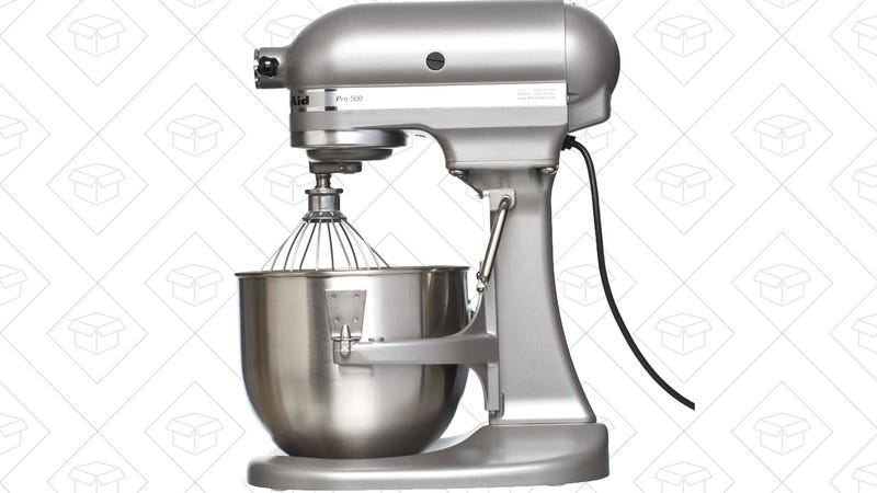 ... Saay S Best Deals Patio Furniture 40 Tablet Kitchenaid And More ...