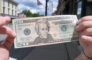 Top 10 Ways You Can Waste Money Without Realizing It