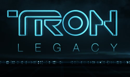 "Ebert on Tron Legacy—Plot Is ""A Catastrophe"""