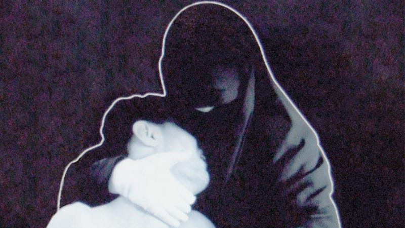 "Today's Song: Crystal Castles ""Wrath of God"""