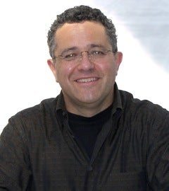 CNN Analyst Jeffrey Toobin Graciously Offered to Pay for Mistress' Abortion