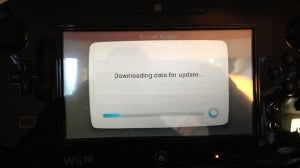 Day 1 of the Wii U: Everything You Need to Know