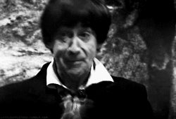 DonnaNoble and Paradoxy's Doctor Who blog is now LIVE.