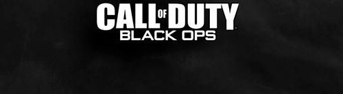 New Treyarch Developed Call of Duty Hits Nov. 9 With Likely Modern Setting