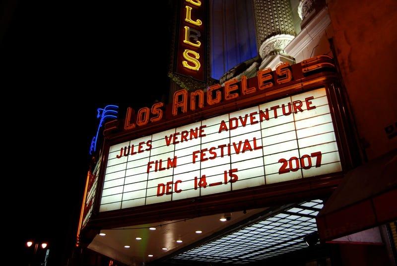 'Aliens Vs. Predator 2: Requiem' Directors Tell io9 About Extraterrestrial Urban Life