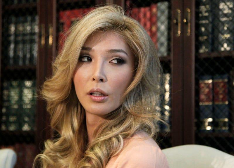 Miss Universe Organization to Allow Transgender Women to Compete