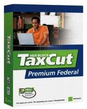 Dealzmodo: Free Taxcut Premium Software