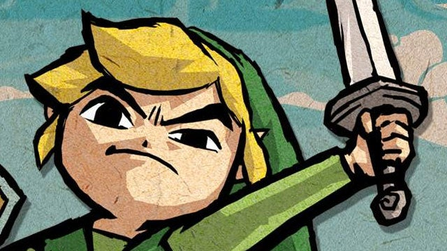 No, System of a Down Did Not Make a Zelda Song. But This Guy Did.