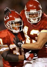 NFL Season Preview: Kansas City Chiefs