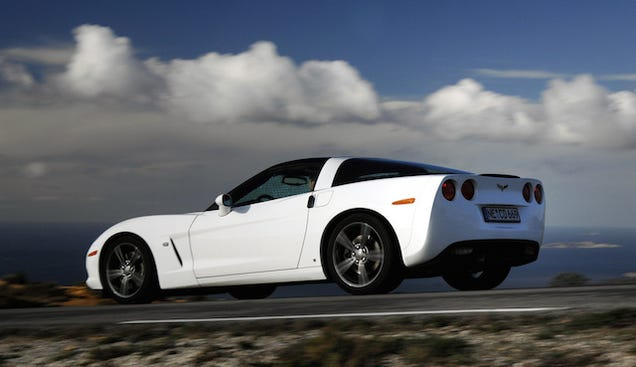 The Ten Best Fun Cars For A 100 Mile Commute