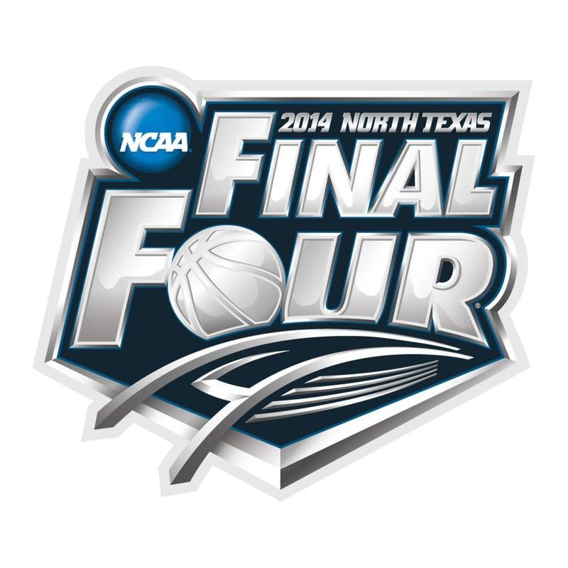 *FINAL BUMP* The Official Oppositelock NCAA Bracket Challenge