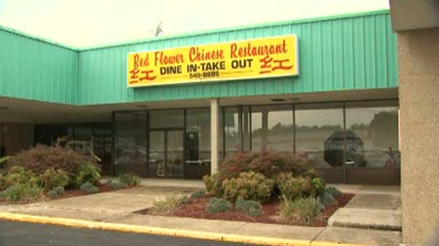Kentucky Chinese Restaurant Shuttered After Customers Spot Roadkill Being Brought Into Kitchen