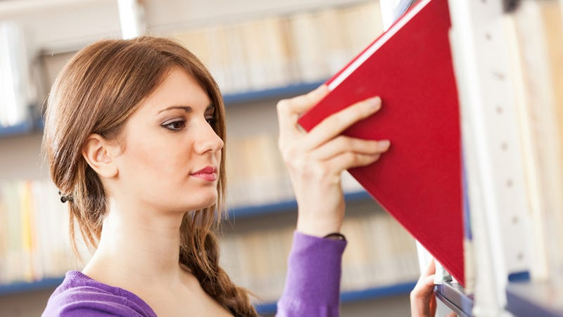 University of Colorado to Make Philosophy Department Way Less Sexist