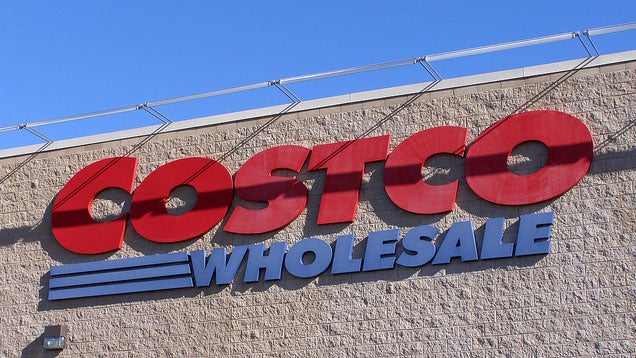 The Services You Can Save Money on at Costco (Outside of the Store)