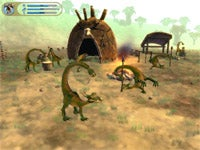 Wright: Users Invest Emotionally With Spore Creatures