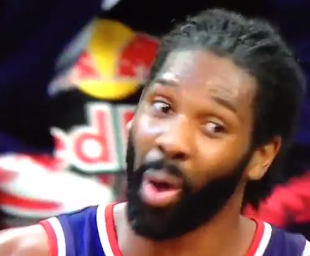Nene Will Hypnotize You With His Many Facial Expressions