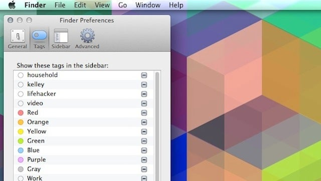 Navigate Files Like a Pro with These Finder Tips and Tricks