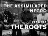 The Re-Education of ?uestlove & The Roots