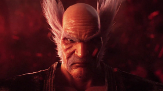 ​<em>Tekken 7</em> Is an Ending of Sorts