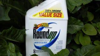 Roundup - Monday, September 29th, 2014