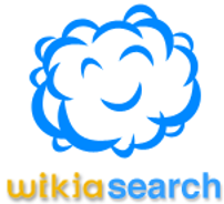 Use Wikia Search as a No-Link Bookmarklet