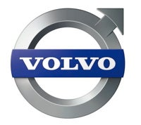 Ford to Keep Volvo, Excuse to Travel to Sweden