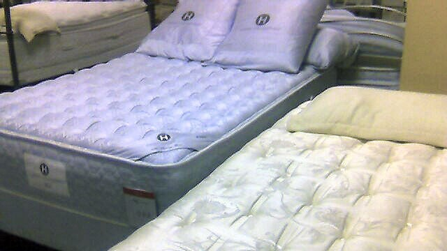 Try Out the Cheapest Mattresses First (and Other Mattress Shopping Tips)