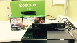 In China, The Xbox One Is Now $80 Cheaper