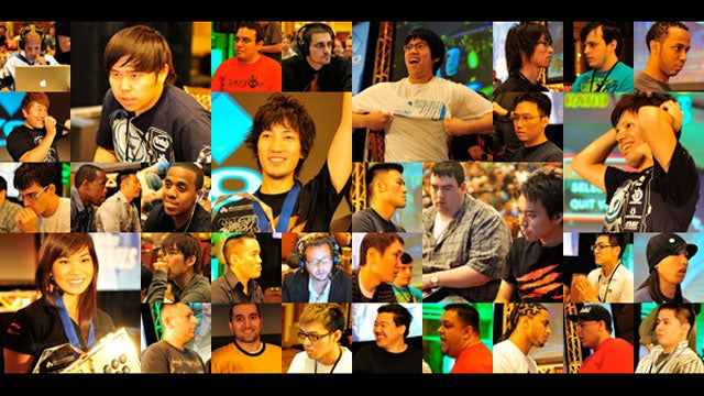 It's Nearly Time for EVO 2011, Fighting Game Fans