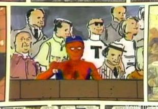 Worst. Spider-Man Sequel. Ever.