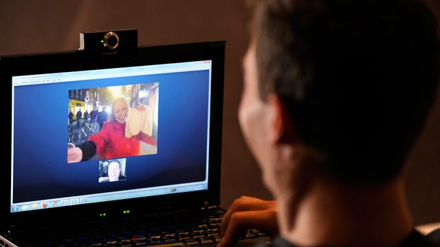 Confirmed: Microsoft is Buying Skype for $8.5 Billion