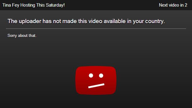 Grandes trucos en YouTube con solo cambiar la URL