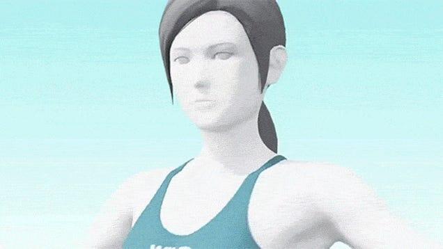Fake Smash Bros. Character Screens Flood The Internet